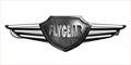 FLYGEAR