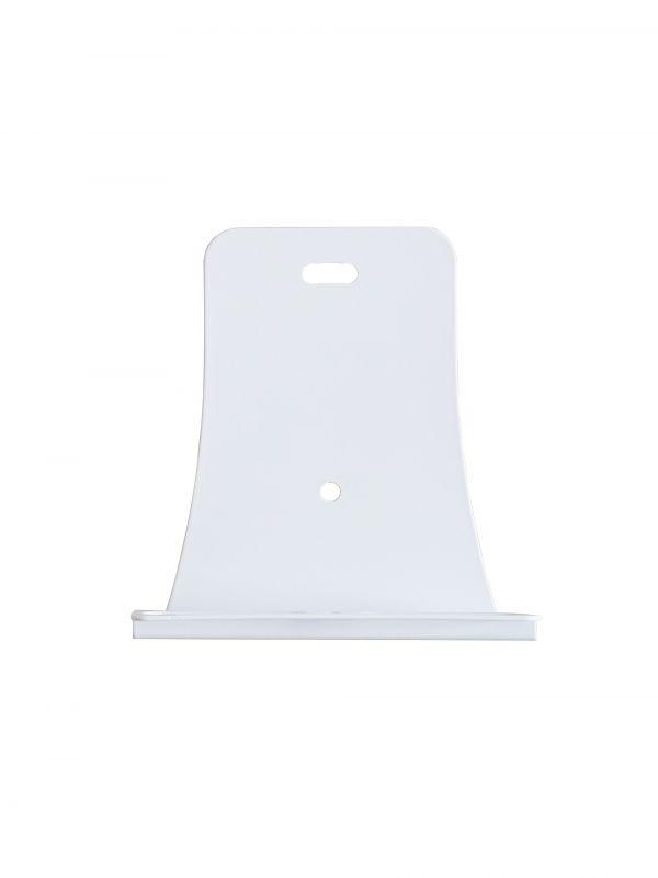 Кронштейн для PlayStation 5 настенный, белый КБ-01-91