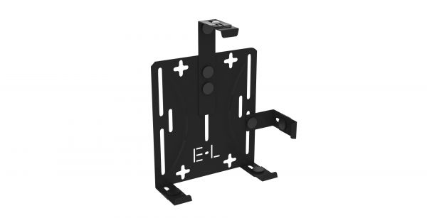 Настенный кронштейн для PlayStation / Xbox КБ-01-90