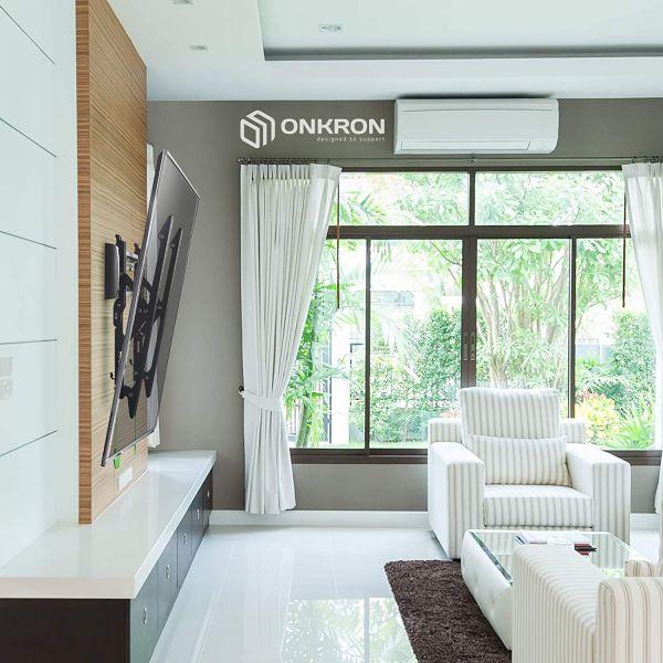Кронштейн для телевизора ONKRON TM5