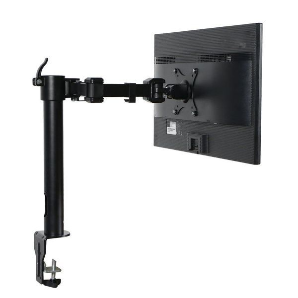 Кронштейн для монитора ONKRON D121E