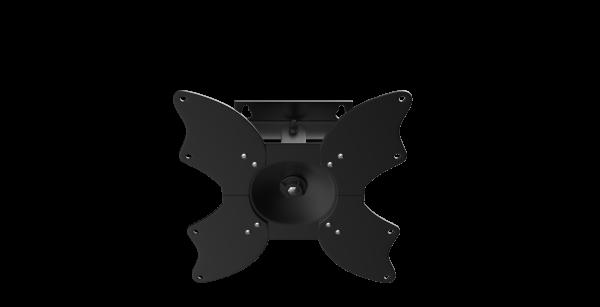 Кронштейн для телевизора КБ-01-20 Electriclight