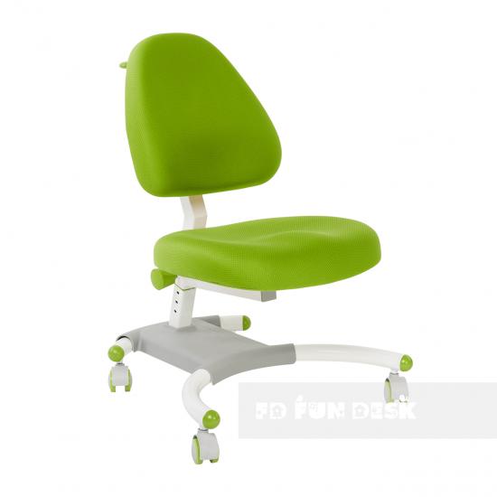 Кресло для школьника FunDesk Ottimo