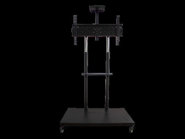 Мобильная стойка - стенд для телевизора Electriclight МСТ-5