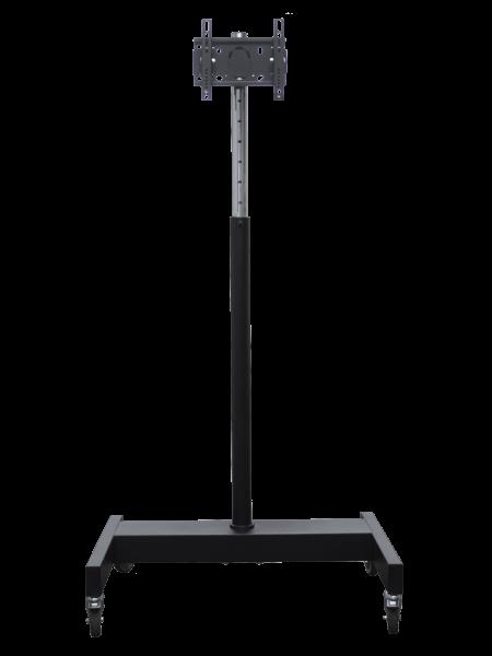 Мобильная стойка для телевизора МСТ-9