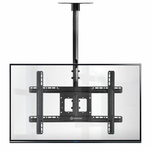 Кронштейн для телевизора ONKRON N1L